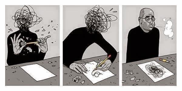 art-terapia.jpg