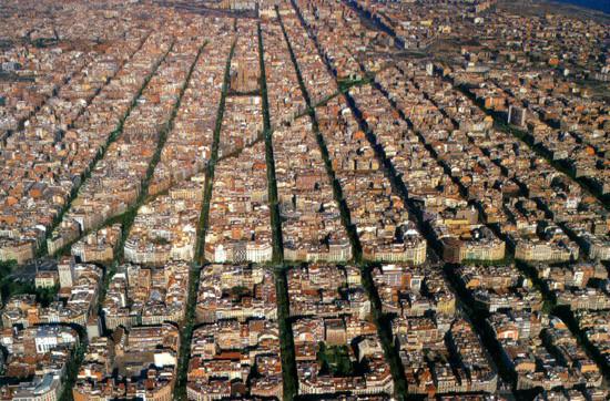 eixample_barcelona