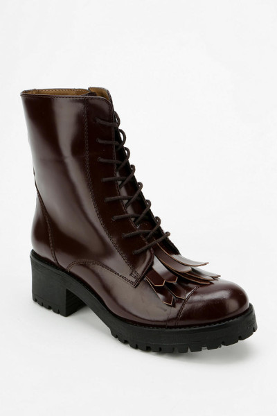 urban-outfitters-purple-bc-footwear-go-on-lace-up-platform-boot-product-1-16570352-1-330888078-normal_large_flex
