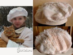 5946727549-odezhda-zhaket-toplenye-oblaka-nunovojlok-n2350