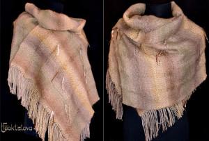 wov-scarf-007