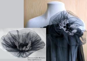 textil-100