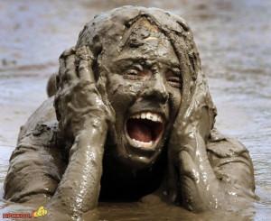 грязь_2