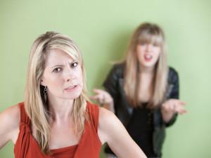 Взрослый мужик трахает подругу дочери 2 фотография
