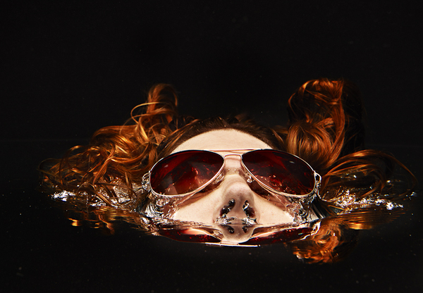 fish-heads-tim-tadder-12