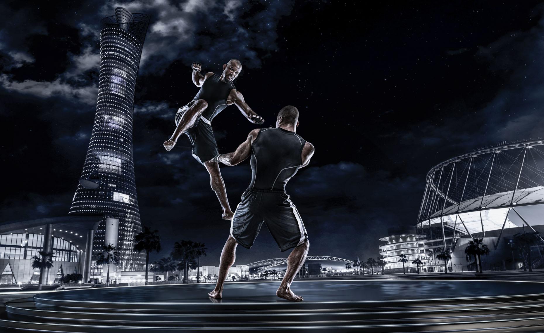 Aspire_MMA_outdoor_FINALv2-DUP (1)