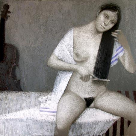 Dunjic-Cello_2006