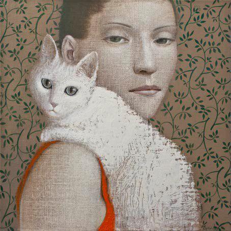 Vladimir Dunjic - Tutt'Art@ (21)