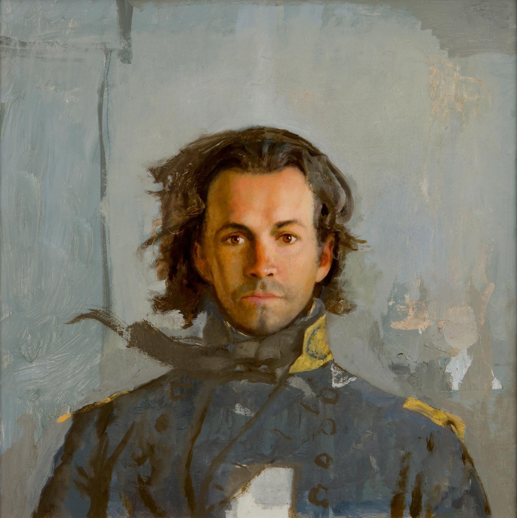2008-the-confederate-lg