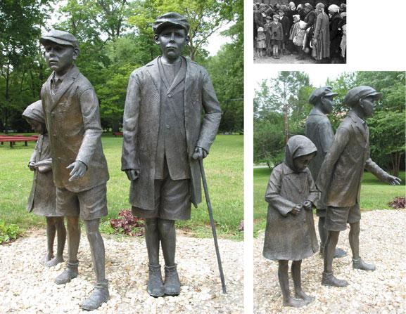 holocaust-sculpture-emanuel