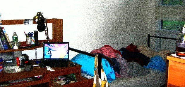 Empty-Dorm-Room-e1374692658461