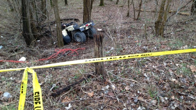 Crashed-ATV-e1374693282937