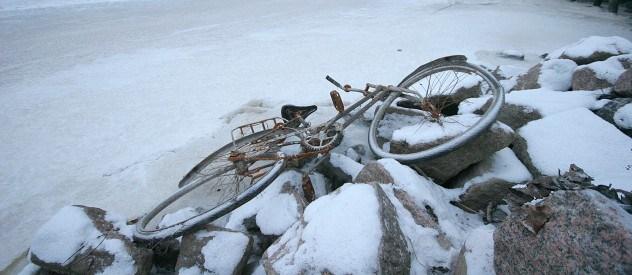 Abandoned-Bike-e1374693552538