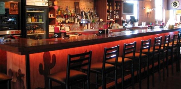 Empty-Bar-e1374693677132