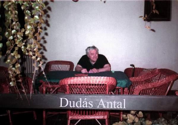 dudas_antal