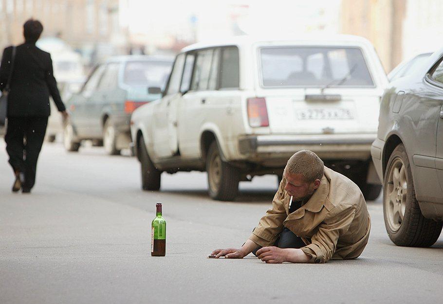 prohibition10