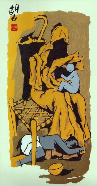 maqbool-fida-husain-artwork-large-72293