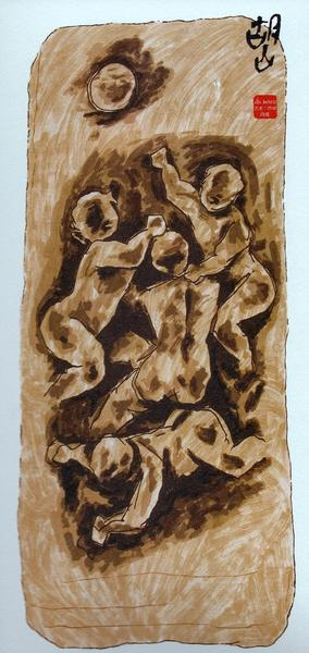 maqbool-fida-husain-artwork-large-72864