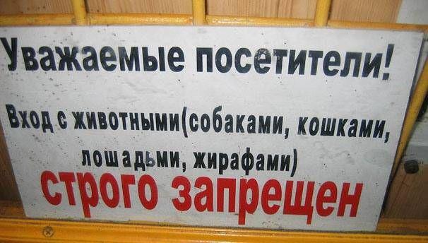 1349551593_marazmiki_-14