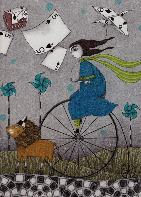 I-Follow-the-Wind-by-Judith-Clay-8