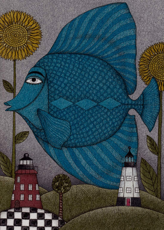 Its-a-Fish-by-Judith-Clay-14