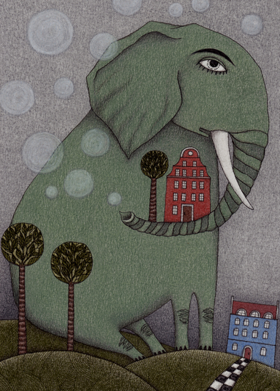Its-an-Elephant-by-Judith-Clay-12