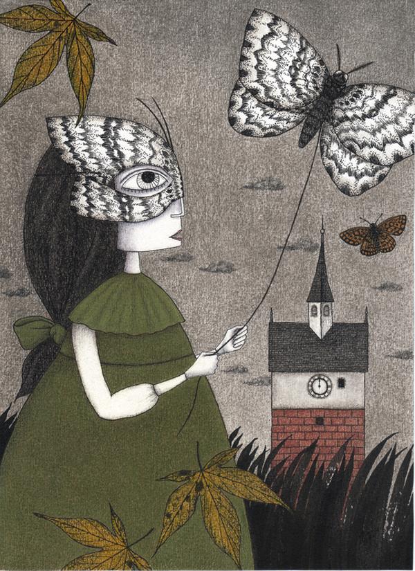 Oda-An-All-Hallows-Eve-Tale-by-Judith-Clay-2