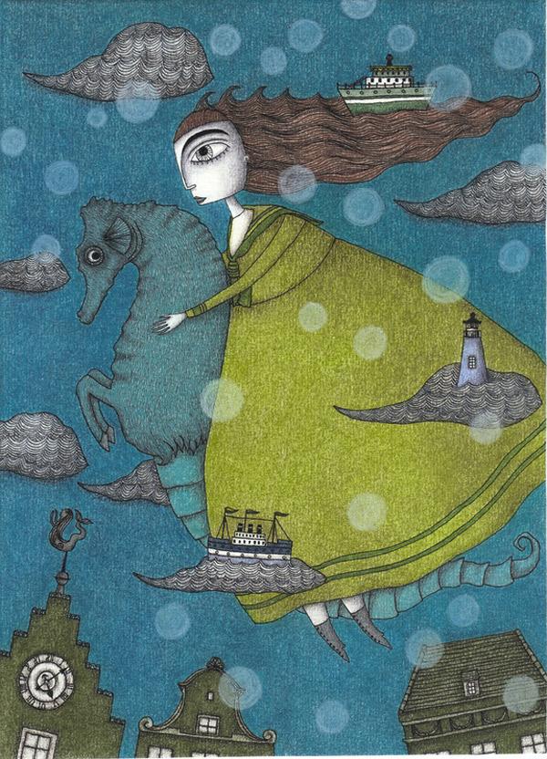 The-Sea-Voyage-by-Judith-Clay-24