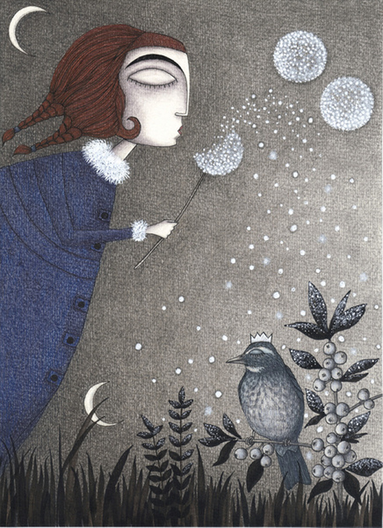 Winter-Twilight-by-Judith-Clay-7