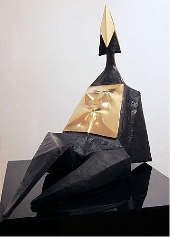 Lynn Chadwick _ sculptures _ artodyssey (1)