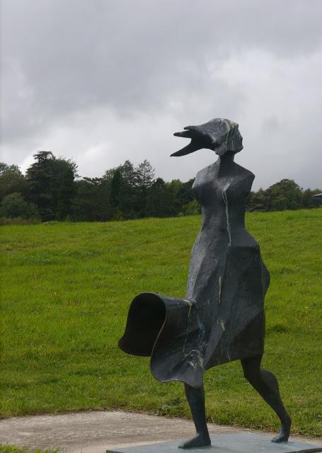 Lynn Chadwick _ sculptures _ artodyssey (4)