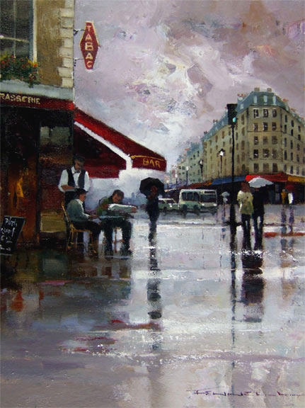 FenP0340$2850_AfterTheStorm - Paris