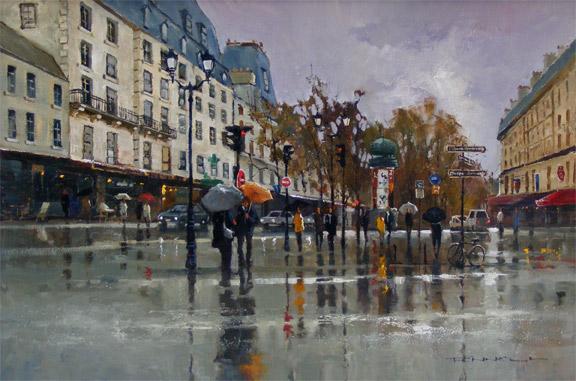 FenP0445$4800_MontmartreRef