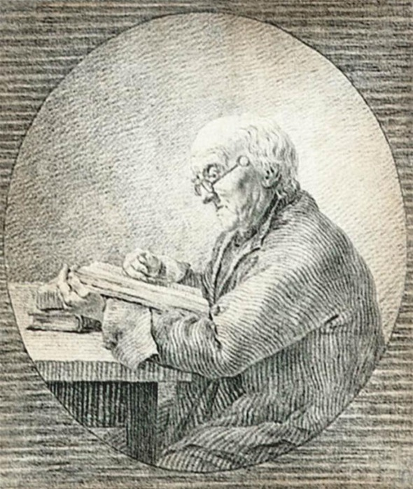 42763800_1240157427_FRIEDRICH_Caspar_David_Adolf_Gottlieb_Friedrich_Reading