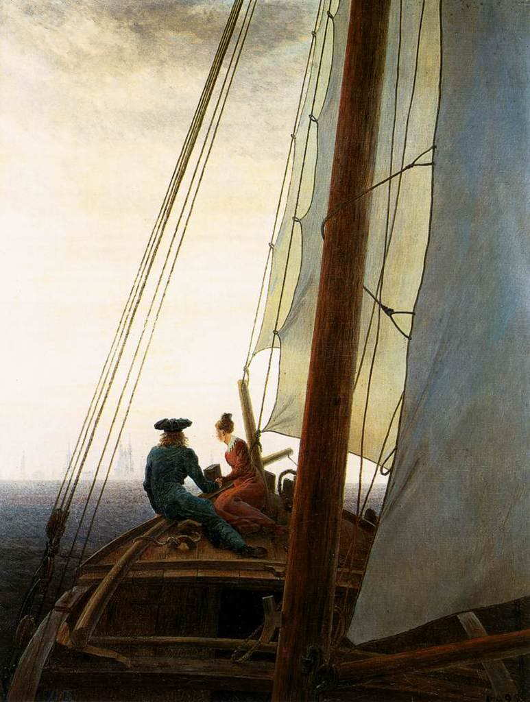 On_the_Sailing_Boat