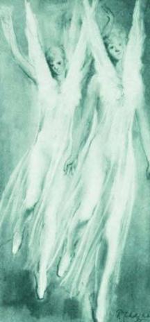 lica-Chelishev-1935