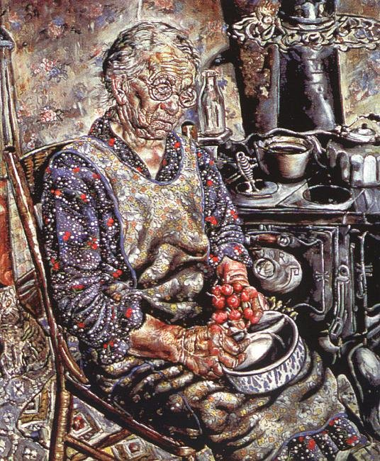 1361335535_the-farmers-kitchen