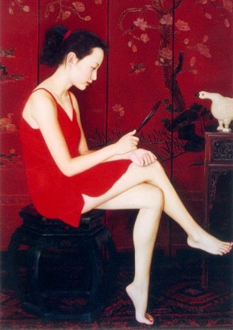 Li Gui Jun (1)