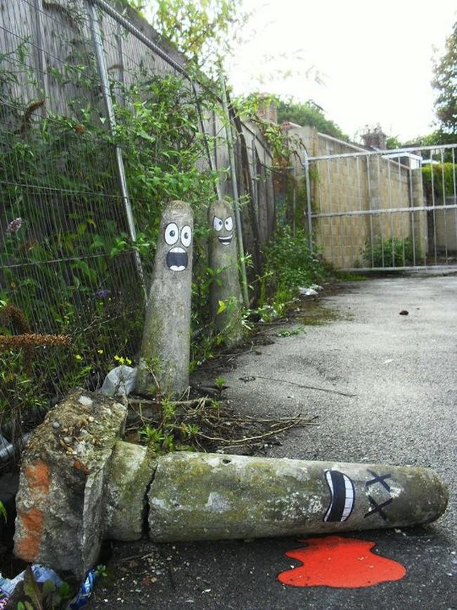 street_art_august_3