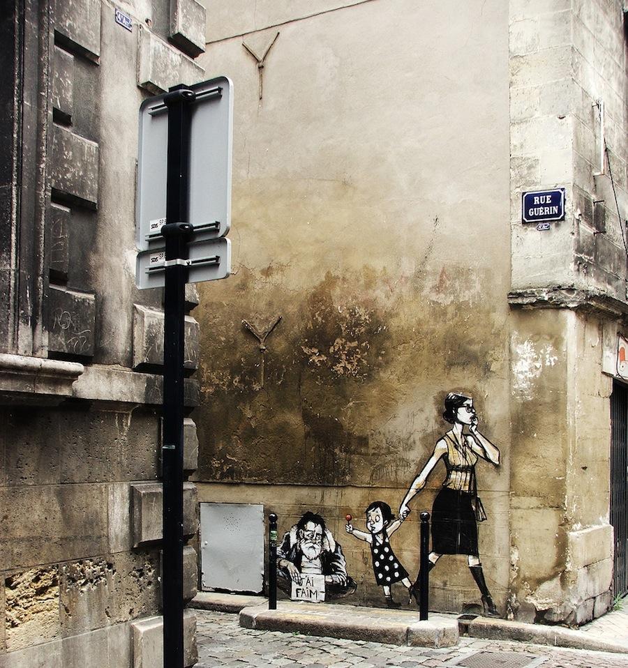 22-street_art_august_1