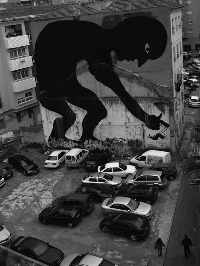 maj-street_art_7