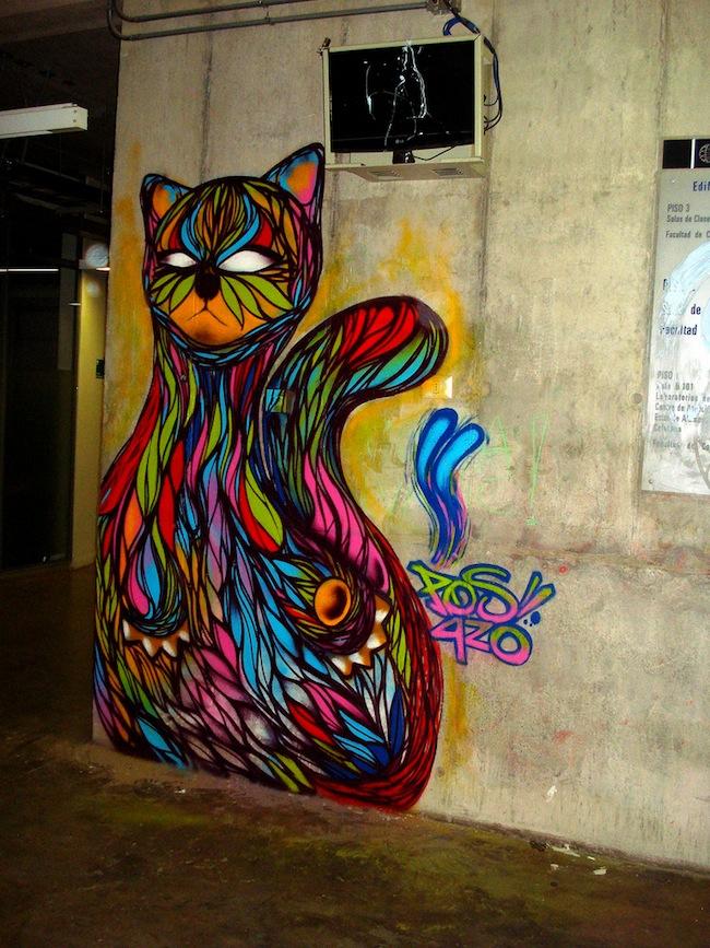 street_art_august_15_2_santiago_chile