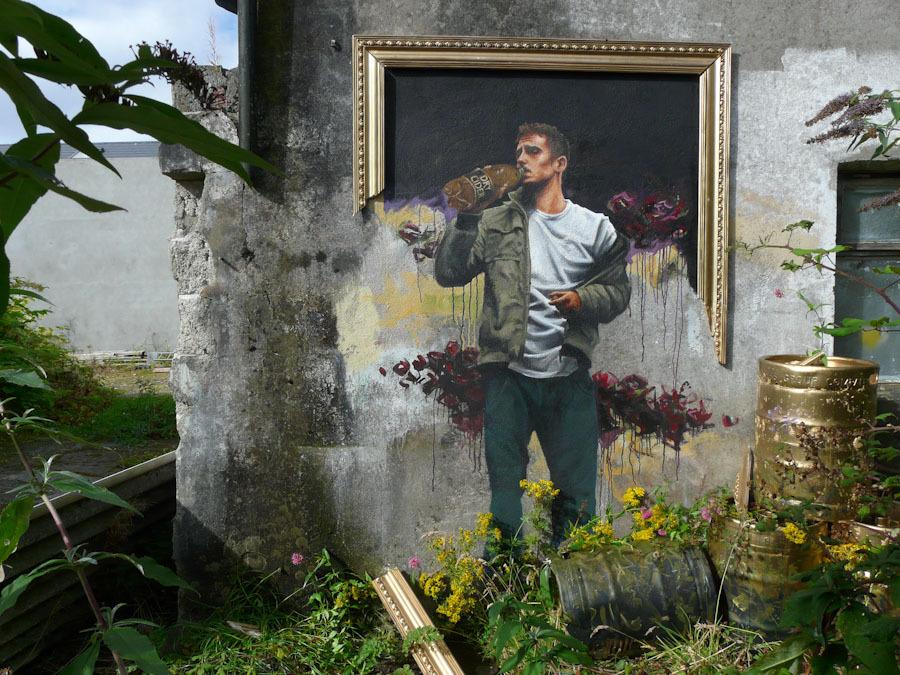 street_art_september_8_Fintan-Switzer_Adam