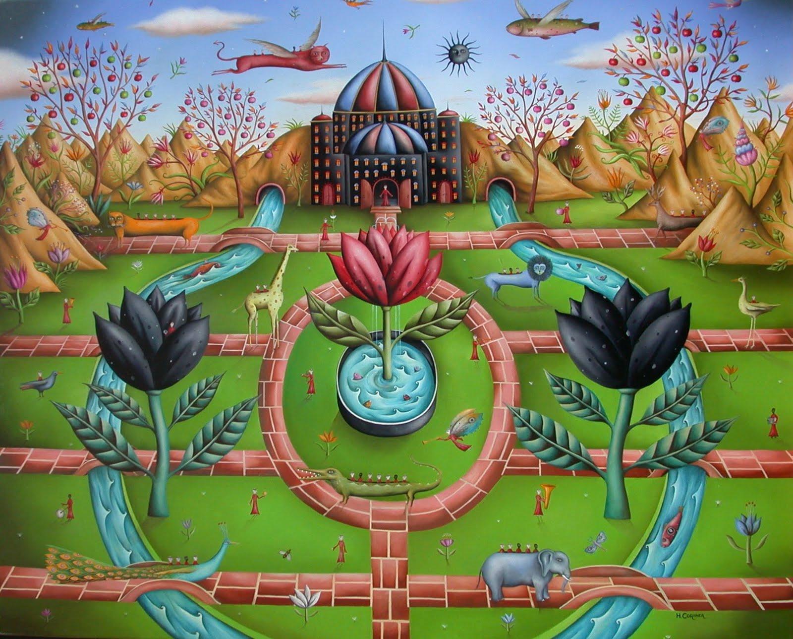 The Garden of Promise_52