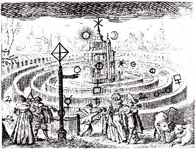 Гусь будет Wreeswyk, De Groene Леу, 1672