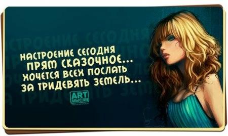 103922453_large_18