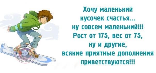 103922464_large_25