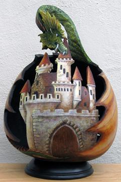 DragonsKeep1