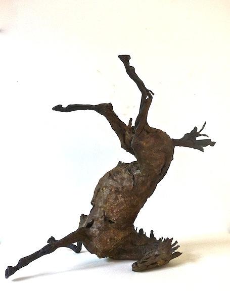Fallen-Horse1
