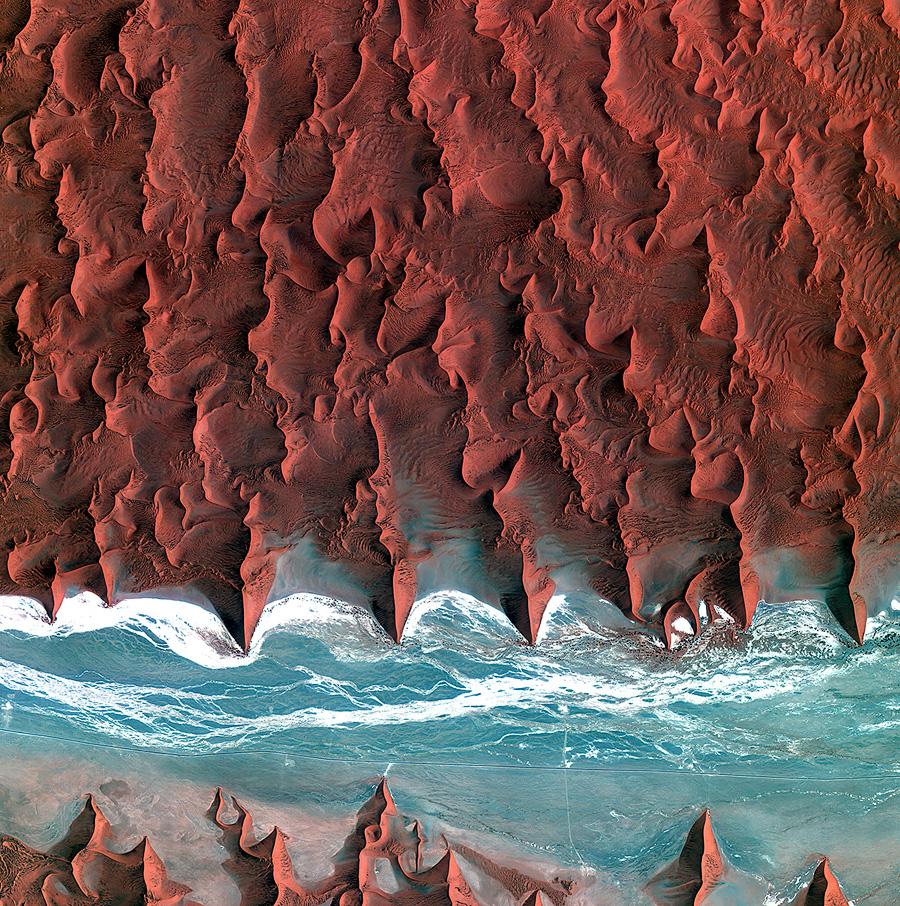 Namib_Desert_905